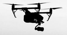 eeGema Drone-eyes